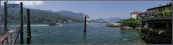 2019-06-Isola-Pescatori-142.jpg