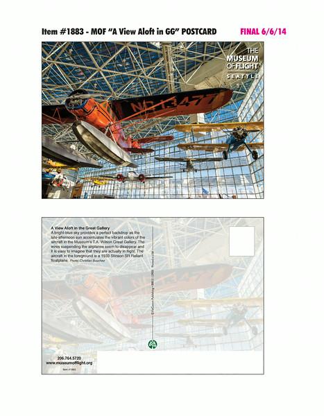 MOF Postcards 6614-page1.jpg