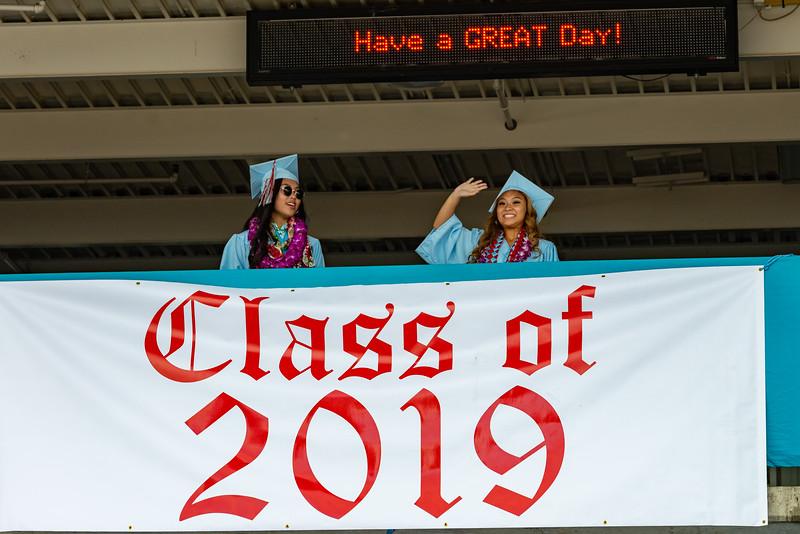 Hillsdale Graduation 2019-10160.jpg
