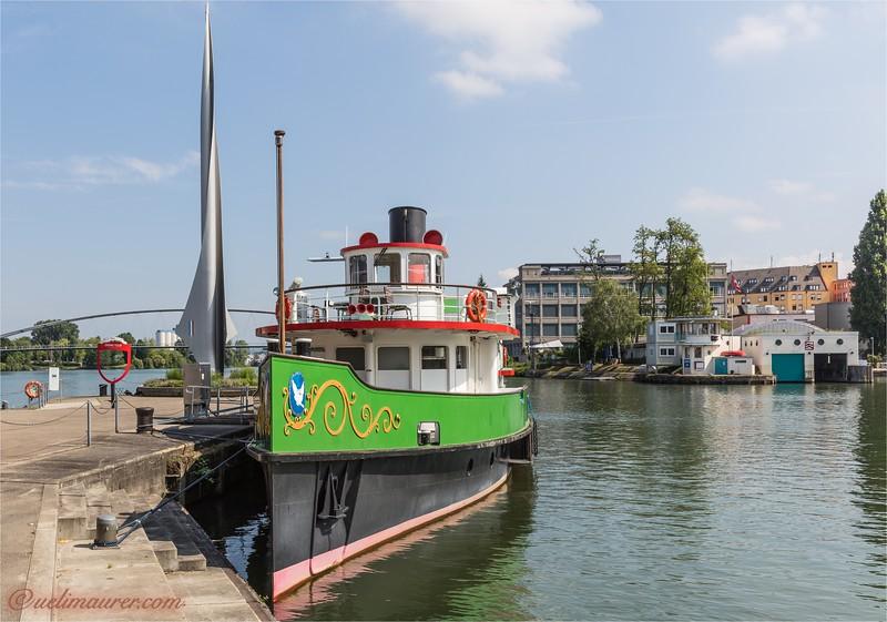 2017-05-31 Dreilaendereck + Rheinhafen Basel -7930.jpg