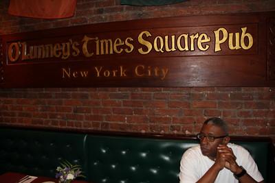 New York / Broadway 07262013