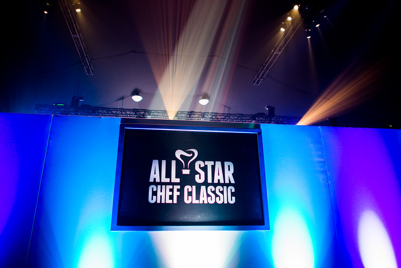 150313-14_All_Star_Chef_Classic_DSC_4480.jpg