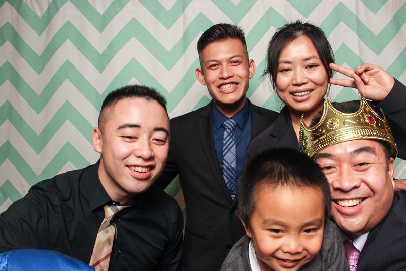 2014-12-20_ROEDER_Photobooth_WinnieBailey_Wedding_Singles_0655.jpg