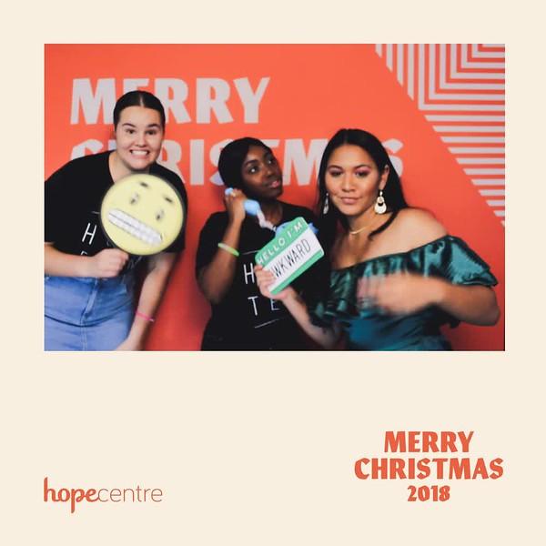 181208 2018-12-08 Hope Centre 0180.MP4