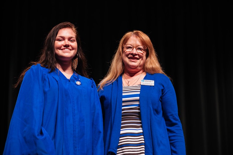 20191213_Nurse Pinning Ceremony-3630.jpg