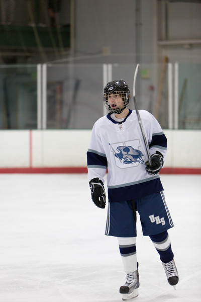 20110224_UHS_Hockey_Semi-Finals_2011_0411.jpg