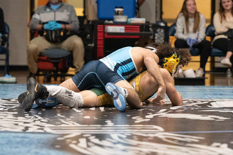 wrestling vs pemberton (27 of 55).jpg