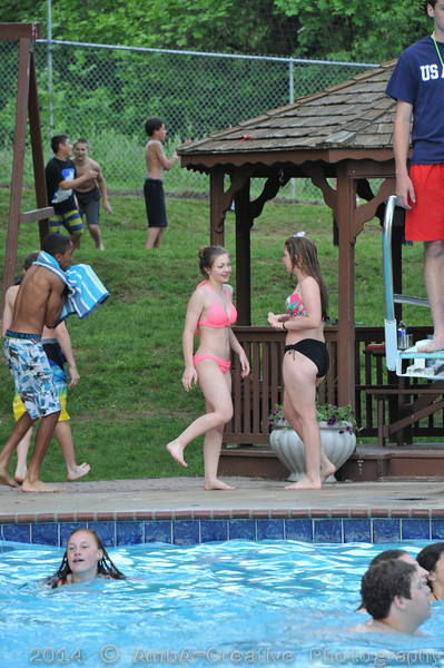2014-05-30_ASCS_GraduationPoolParty@YorklynHockessinDE_12.jpg