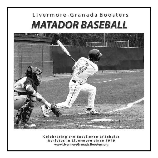 Baseball - GHS Hitter RH.jpg