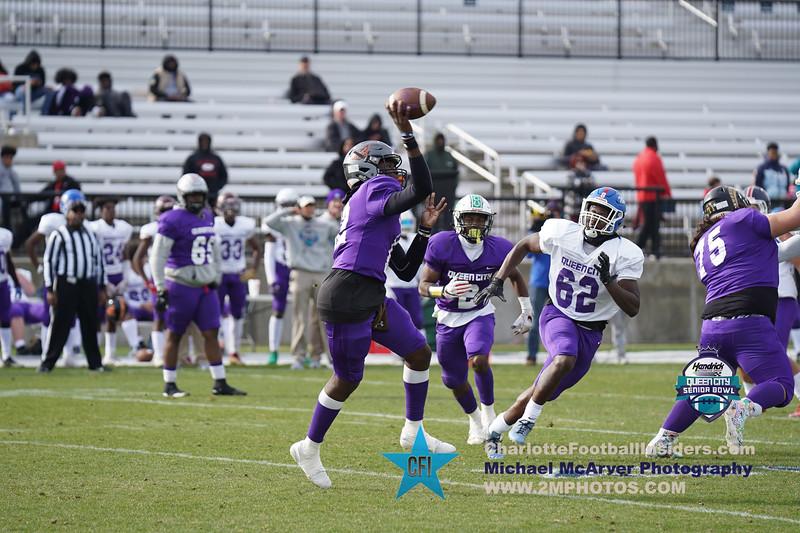 2019 Queen City Senior Bowl-01314.jpg