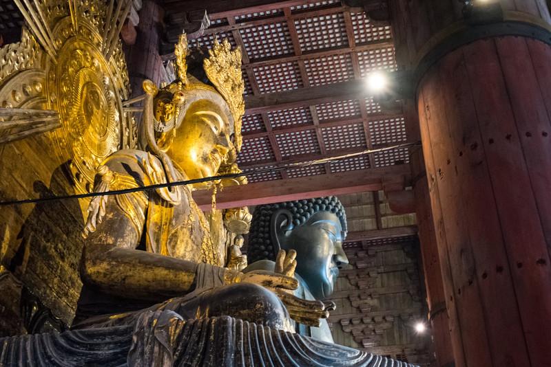 Nara Day 5 (255 of 374).jpg