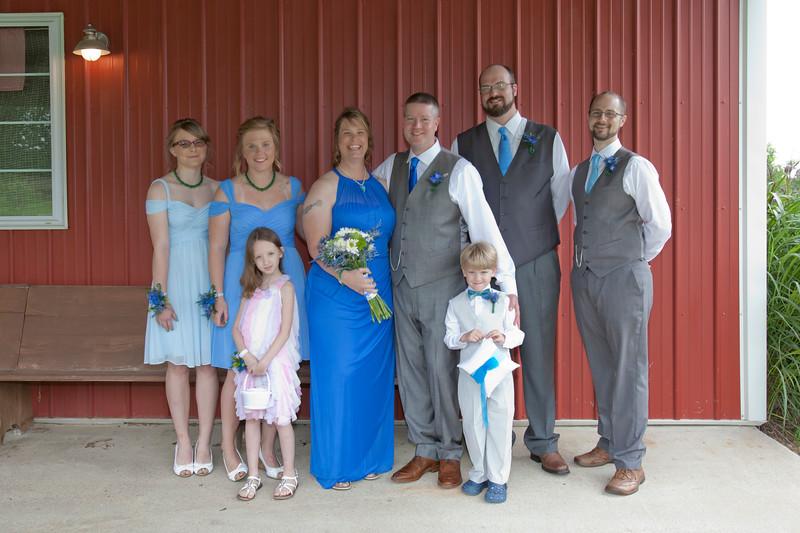 Pat and Max Wedding (107).jpg