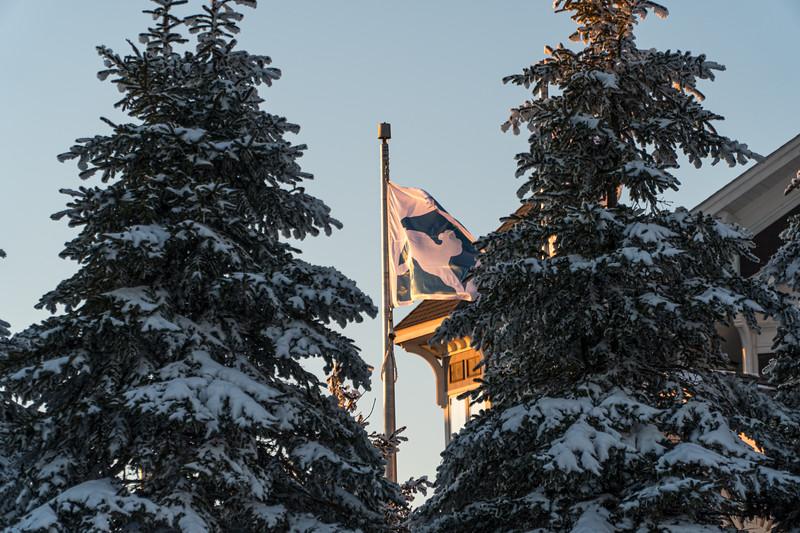 2019-12-06_SN_KS_December Snow-05227.jpg