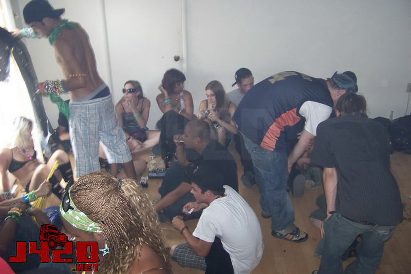 ABTS_AFTERPARTY_7451_J.JPG