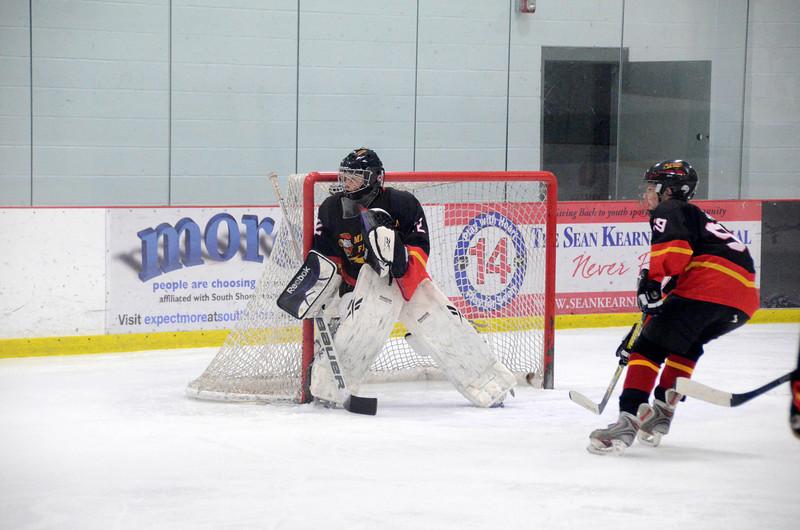 121222 Flames Hockey-089.JPG