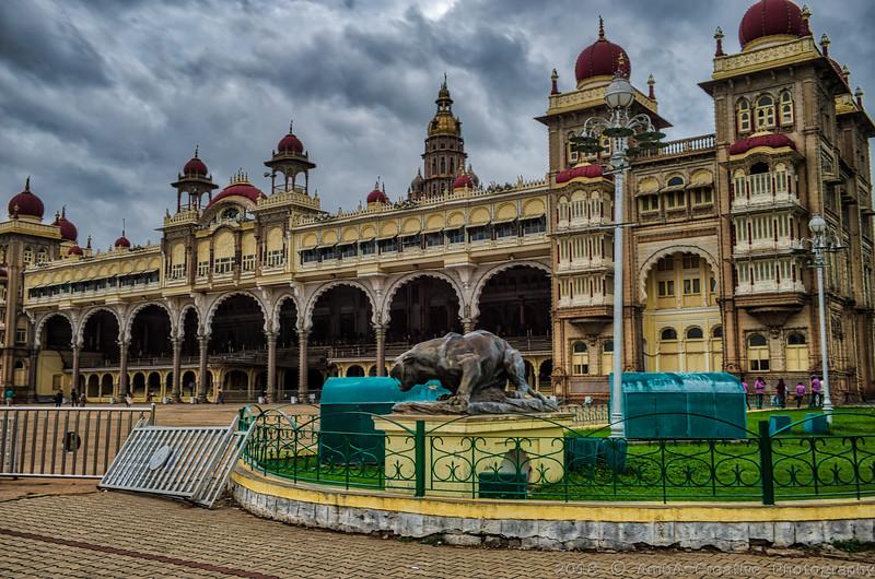 2018-07-21_Sightseeing@MysoreIN_05-HDR.JPG