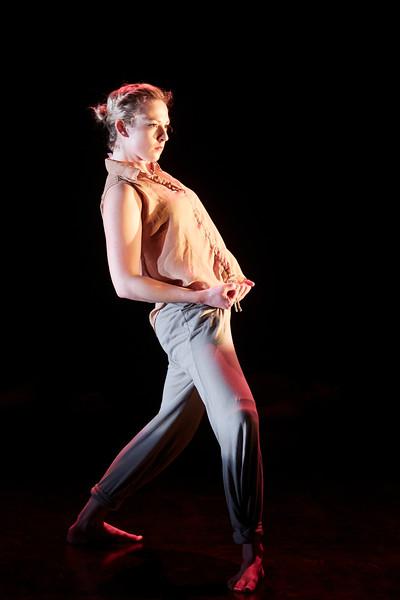 Kizuna Dance Tech Rehearsal114.jpg