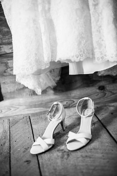 Will and Kelly - Piney Wedding-109.jpg