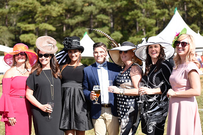 2017 Greenville Polo Classic