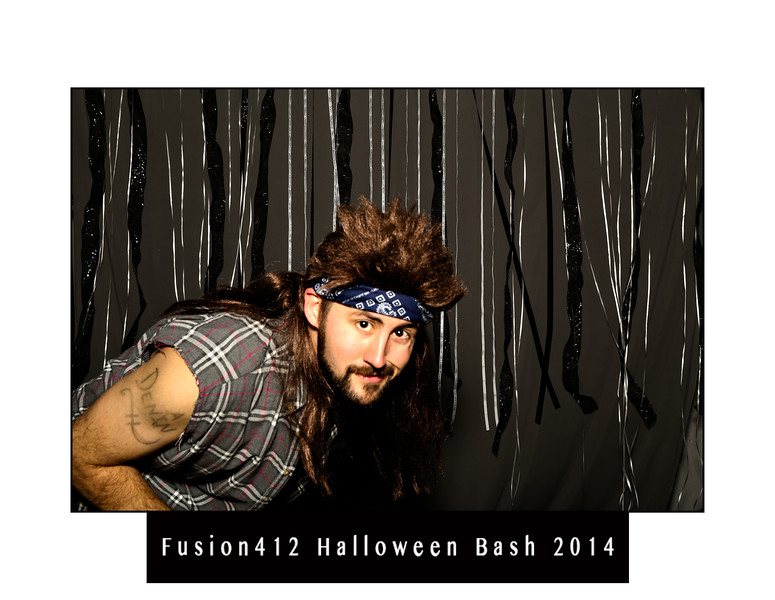 Fusion412 Halloween Bash 2014-64.jpg