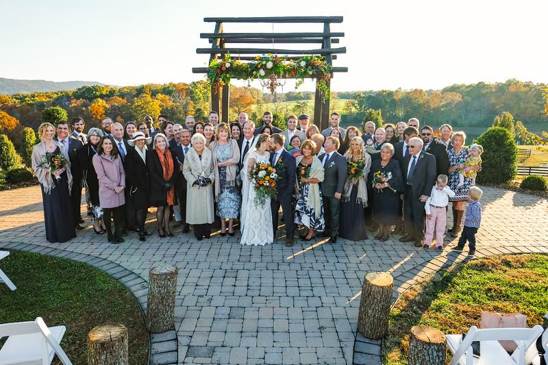 Cox Wedding-295.jpg