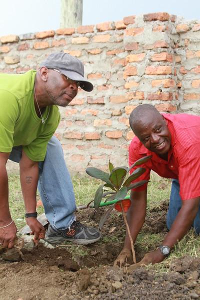 Kenya Part1 '15 2292.JPG