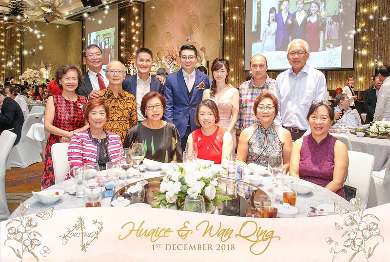 Vivid-with-Love-Wedding-of-Wan-Qing-&-Huai-Ce-50561.JPG