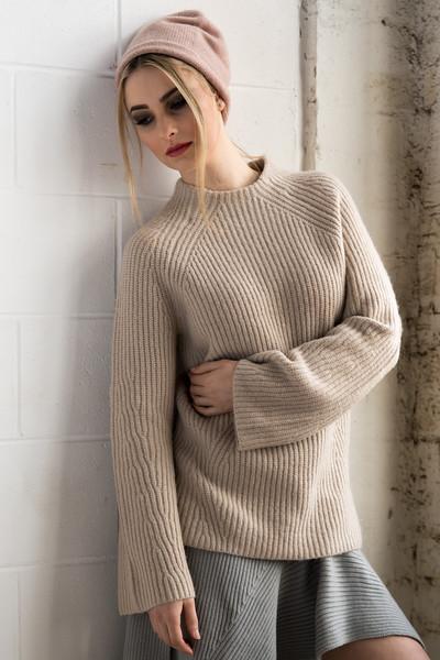 Model: Montana Sharne, Stylist: Shinya Yamamoto, HMUA: Carly Lennon