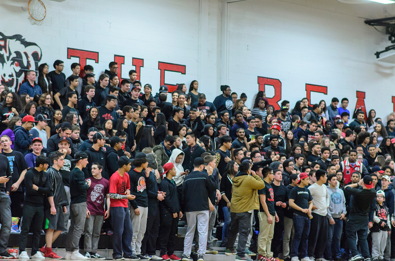 20150306-Bears vs Tenafly-149.jpg