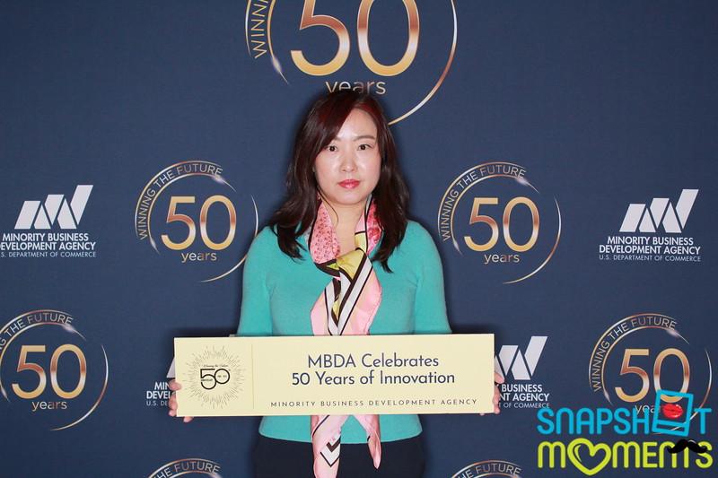 03-05-2019 - MBDA Turns 50_303.JPG