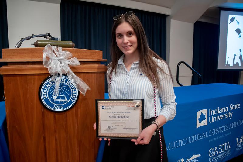 04 December 2019-Hispanic Global Graduation-5740.jpg