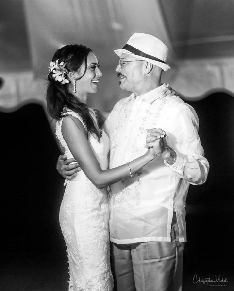 wedding_20120721_1892.jpg