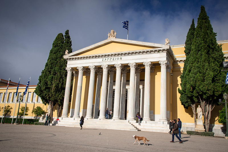 Athens-17.jpg