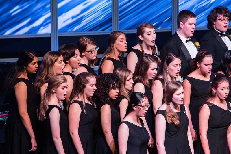 0482 Apex HS Choral Dept - Spring Concert 4-21-16.jpg