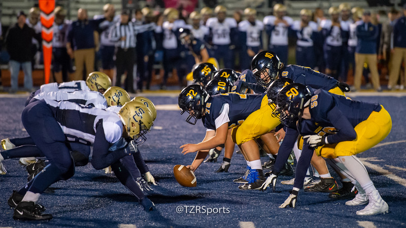 OHS Football vs Stoney Creek 10 4 2019-254.jpg