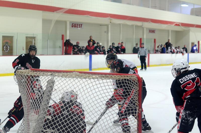 121123 Flames Hockey - Tournament Game 1-025.JPG