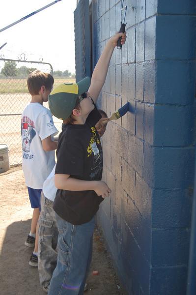 Farmersville Baseball - Chris  083.jpg