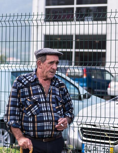 Douro 3.jpg