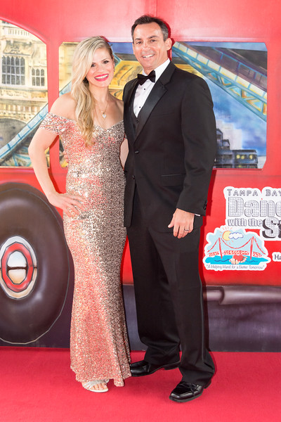 Outside images DWTS 2018-2970