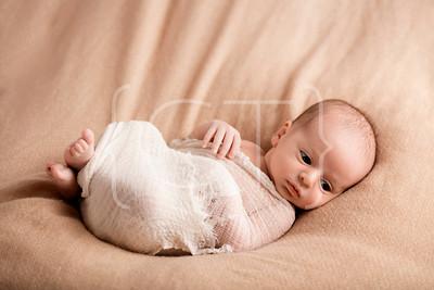 Baby Simcha