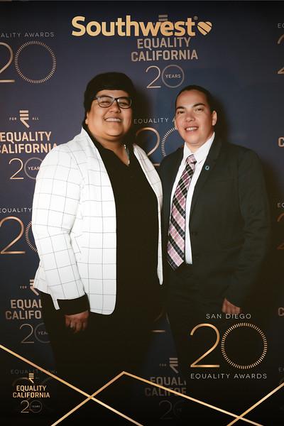 Equality California 20-974.jpg
