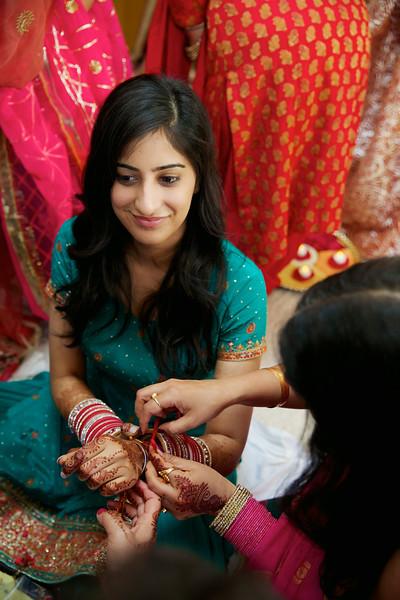 Le Cape Weddings - Indian Wedding - Day One Mehndi - Megan and Karthik  DIII  88.jpg
