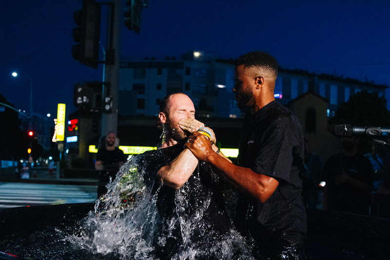 2019_09_08_Baptisms_Hollywood_MR-41.jpg