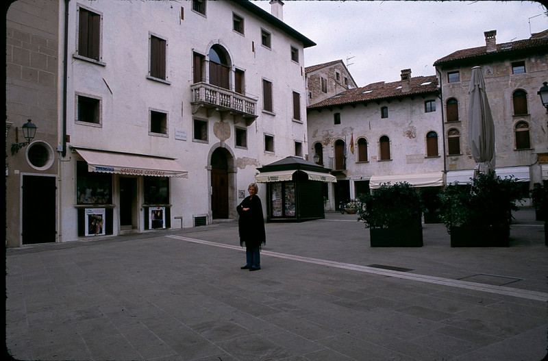 Italy1_007.jpg