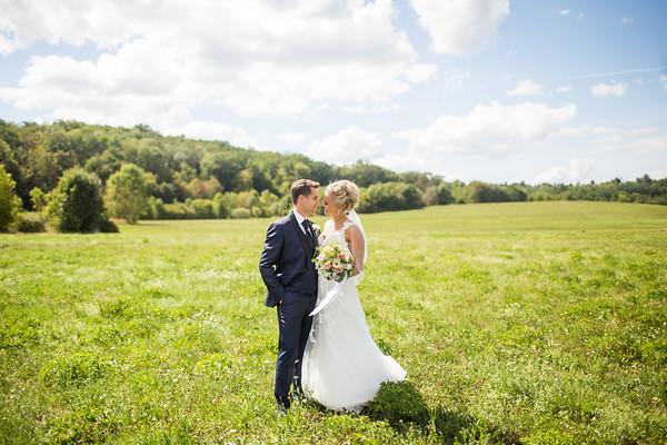 Wedding Timna & Pedro 1