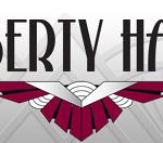 halloween-to-play-oct-31-at-liberty-hall