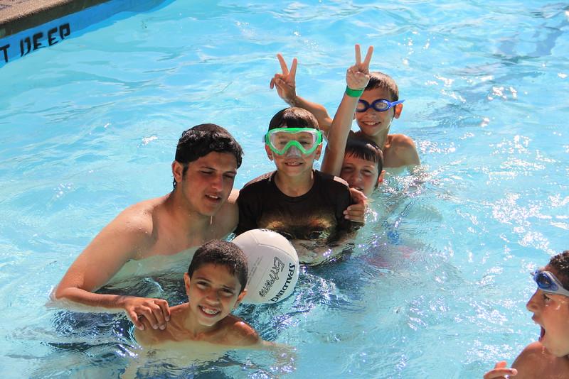 kars4kids_thezone_camp_2015_boys_boy's_division_swimming_pool_ (222).JPG