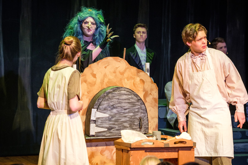 2018-03 Into the Woods Performance 0055.jpg
