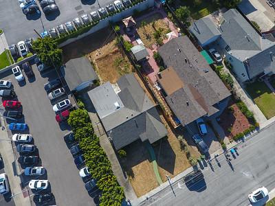 281 Serena Way, Santa Clara