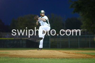 18-03-08_Varsity Baseball vs Umatilla